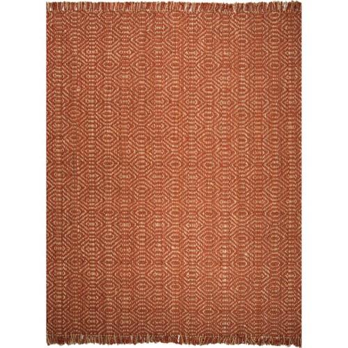 Best Discount Issey Miyake A Poc Striped Sleeveless Tunic Size 2 K 62654