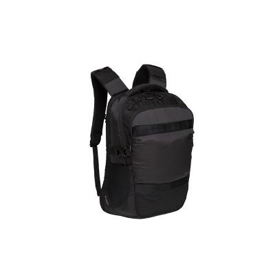 Outdoor Products Rainier Outdoor 12.7'' Backpack