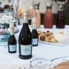 La Marca Prosecco Sparkling Wine - 3pk/187ml Mini Bottles - image 3 of 3
