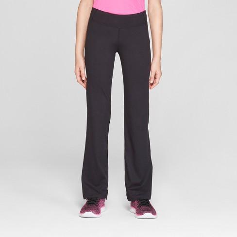 Girls' Performance Pants - C9 Champion® - image 1 of 3