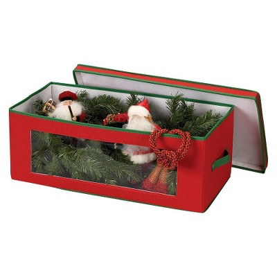 Household Essentials 36 Pc. Holiday Ornament Storage