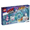THE LEGO MOVIE 2 Shimmer & Shine Sparkle Spa! 70837 - image 4 of 4