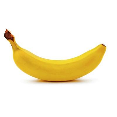 Banana tubes pics 47