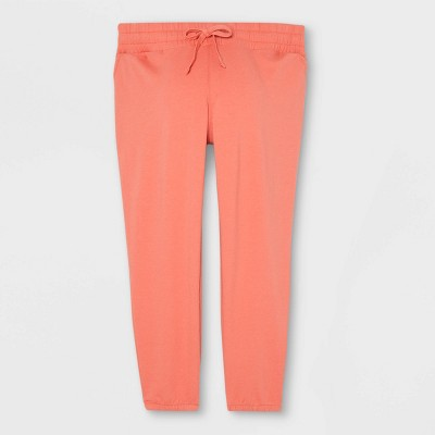 Maternity Match Back Jogger Pants - Isabel Maternity by Ingrid & Isabel™