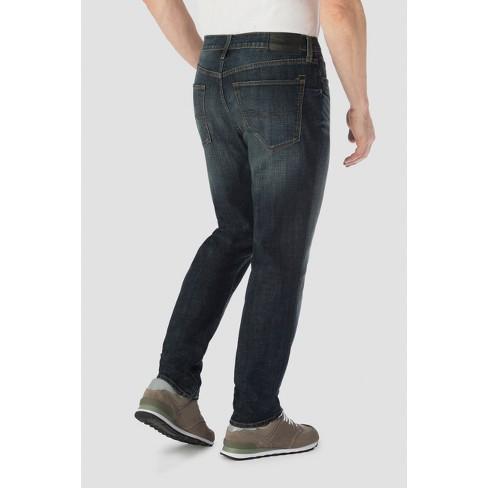 285e34e662c DENIZEN® From Levi s® Men s 231™ Athletic Slim Fit Jeans - Perth ...