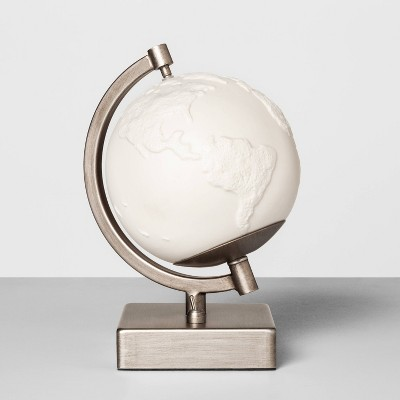 Globe Nightlight - Hearth & Hand™ with Magnolia