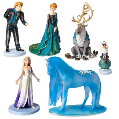 Disney Frozen - Disney Store