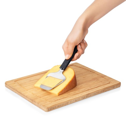 OXO Stainless Steel Plane Slicer - image 1 of 3