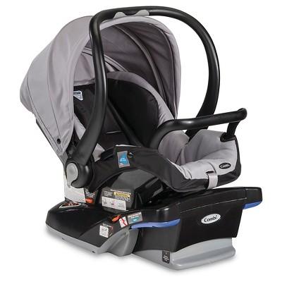 Combi Shuttle Infant Car Seat - Titanium