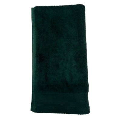 Solid Hand Towel Mountain Spruce - Project 62™ + Nate Berkus™