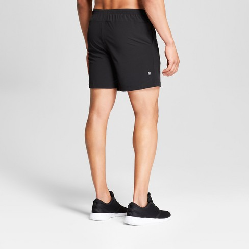8c3ea1606c6 Men s Running Shorts - C9 Champion®   Target
