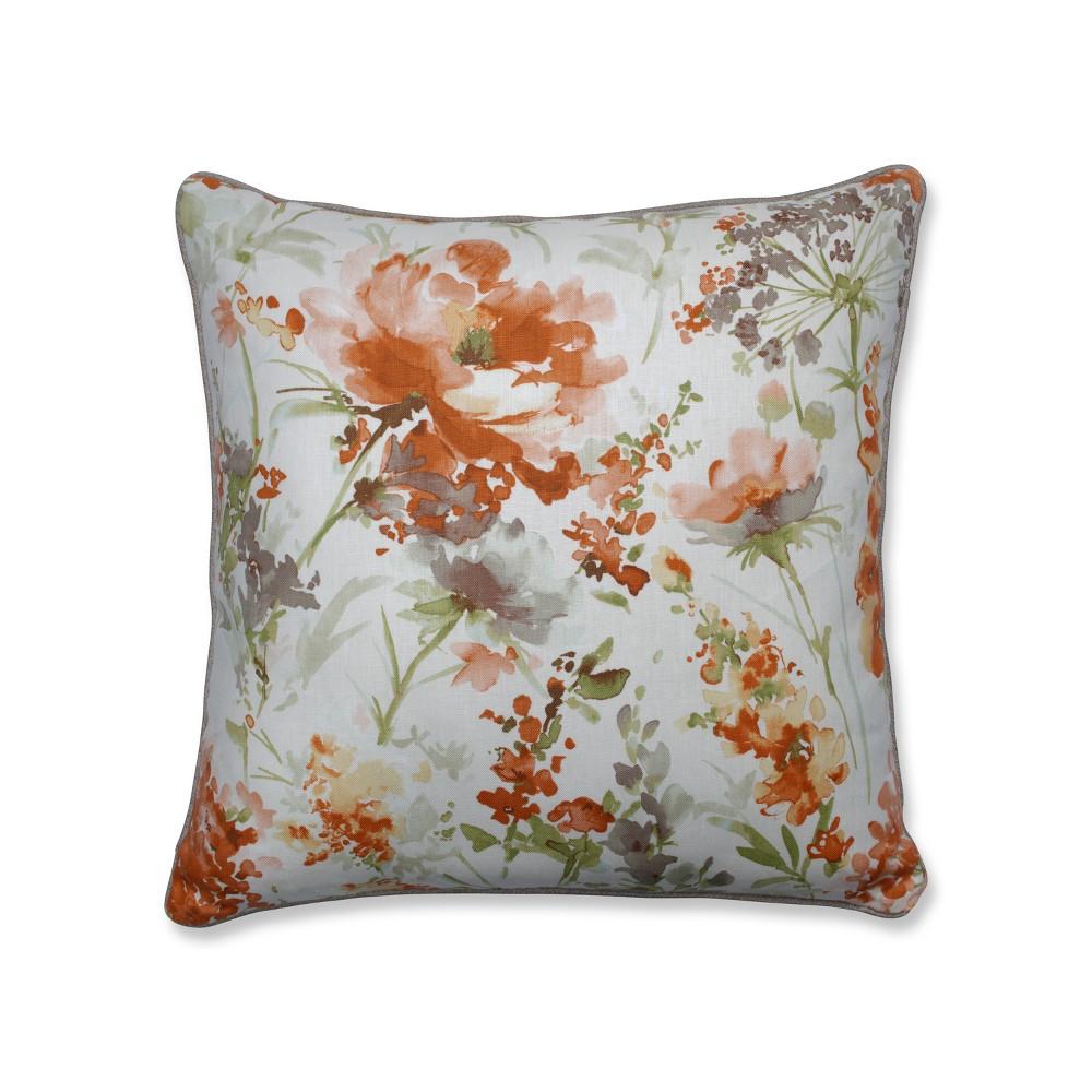Pillow Perfect 25