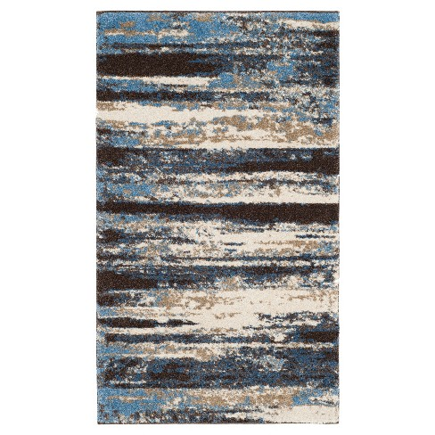 Rolland Rug - Safavieh - image 1 of 2