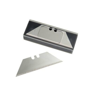 Blue Ridge Tools 5pc Utility Knife Blades