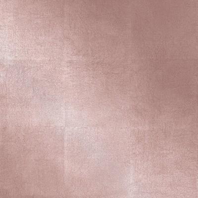 Metallic Leaf Peel & Stick Wallpaper - Project 62™
