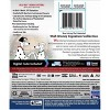 101 Dalmatians Signature Collection (Blu-Ray + DVD + Digital) - image 2 of 2