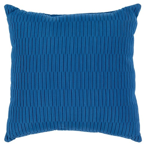 Surya Gordon Outdoor Pillow - image 1 of 1