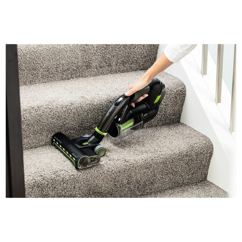 2ece99bc748 Bissell® MultiReach Stick Vacuum - 2151. Shop all Bissell