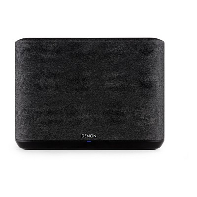 Denon Home 250 Wireless Streaming Speaker