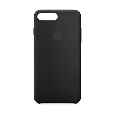 apple silicone case iphone 7 plus