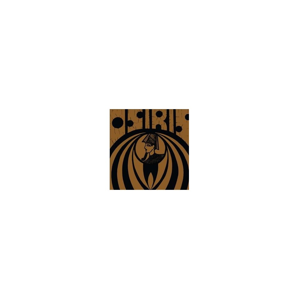 Osiris - Osiris (CD), Pop Music