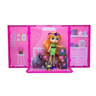 Boxy Girls Studio