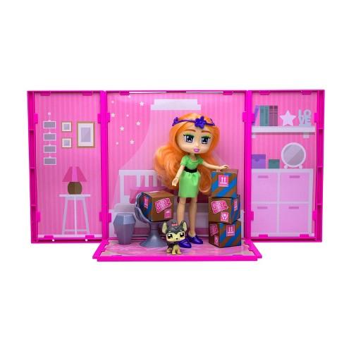 Boxy Girls Studio (Target Exclusive) - image 1 of 3