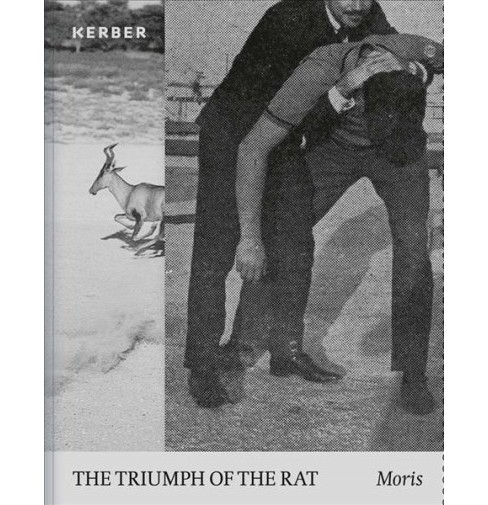 Triumph of the Rat (Paperback) (Andrea Jahn & Ralf Christofori & Francisco Hernu00e1ndez) - image 1 of 1