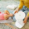 Munchkin Toss Portable Disposable Diaper Pail - 5pk - image 2 of 4