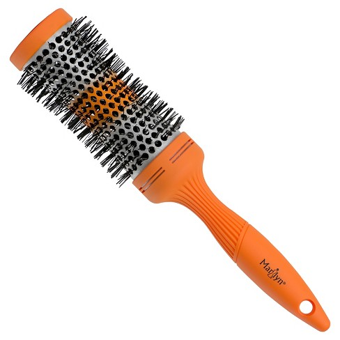 "The Marilyn Brush Hot Flash Brush - 2.5"" - image 1 of 1"