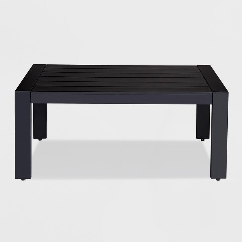 standish patio coffee table project 62 target