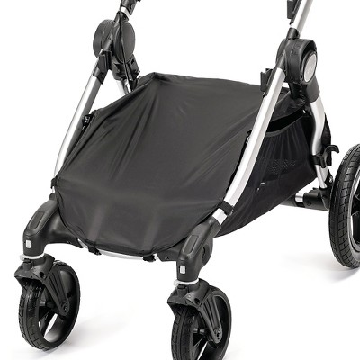 Baby Jogger Weather Shield - City Select Under Seat Basket
