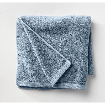 Organic Bath Towel - Casaluna™