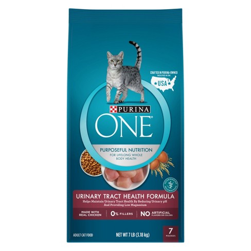 Cat Food Same Day Delivery