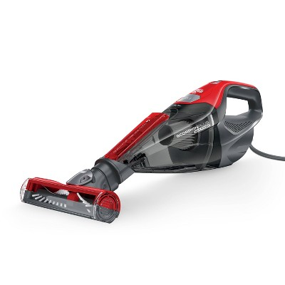 Dirt Devil Scorpion+ Boost Bundle Corded Hand Vacuum - SD30026BDI