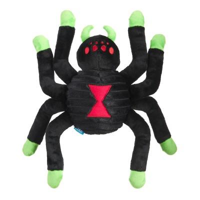 BARK Dark Web Designer Dog Toy