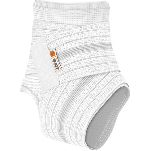 Shock Doctor Ankle Sleeve with Compression Wrap Support - image 1 of 1