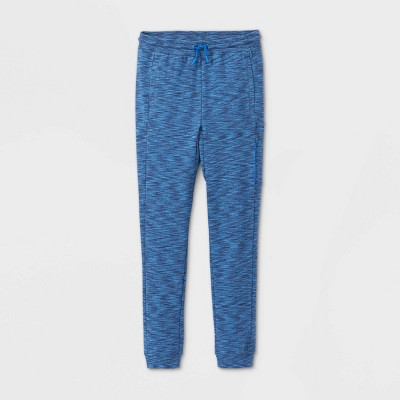 Boys' Fleece Jogger Pants - All in Motion™