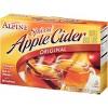 Alpine Spiced Cider Instant Drink Mix Original Apple Flavor - 10ct - image 4 of 4