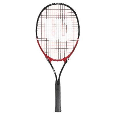 Wilson Fusion 29  Tennis Racket