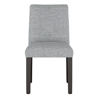 Modern Dining Chair - Project 62™