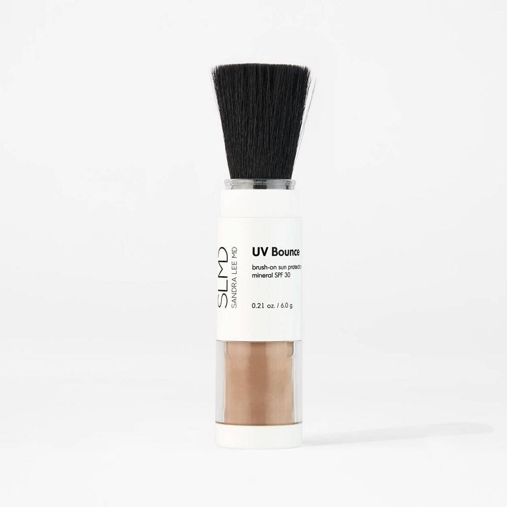 Image of SLMD Skincare UV Bounce - Shade 003 - SPF 30 - 0.21oz