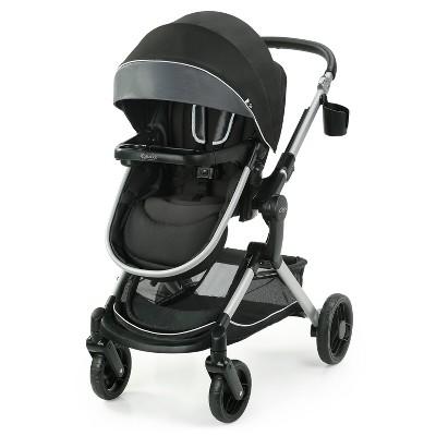 Graco Modes Nest Stroller - Spencer