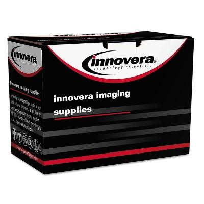 Innovera Remanufactured 3319806 (B3460) High-Yield Toner Black D3460