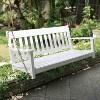 Alston Porch Swing - Cambridge Casual - image 2 of 4