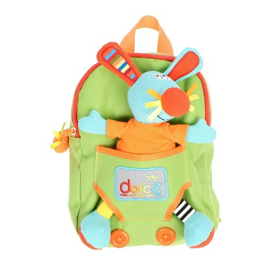 Dolce Backpack - Rabbit