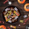 M&M's, Snickers, Twix & More Halloween Variety Pack - 77.63oz/250ct - image 4 of 4