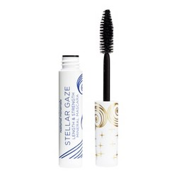 9f71910f5bb $13.99. Pacifica Stellar Gaze Length & Strength Mascara Supernova - 0.25 fl  oz