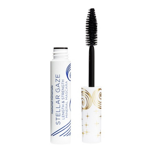 Image result for pacifica stellar gaze length & strength mascara