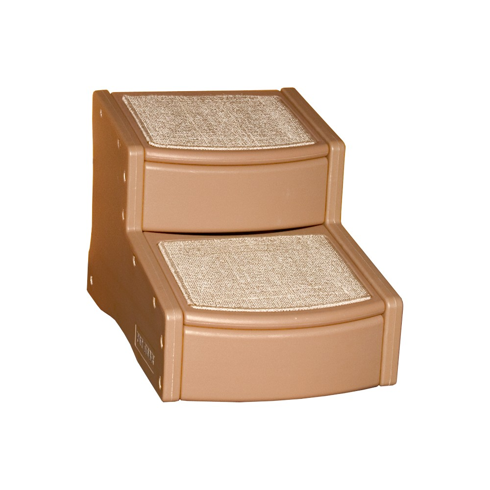 Pet Gear Easy Step I Pet Stairs - Light Cocoa Price